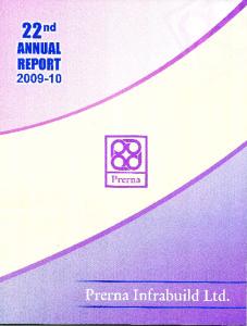 thumbnail of 2009-10