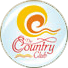 country-club