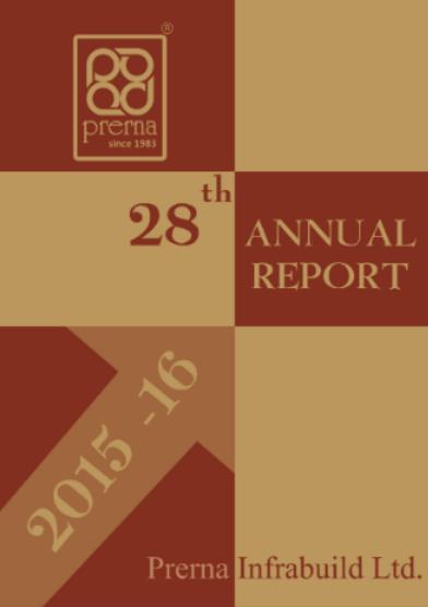 thumbnail of 2015-16